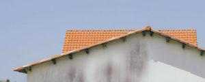 nettoyage-facade-bordeaux 33