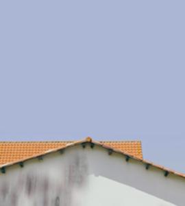 nettoyage facade bordeaux 33