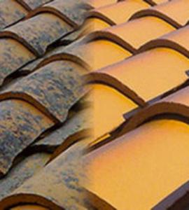 nettoyage toiture bordeaux